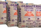 Dangote empowers Nigerians through cement promo