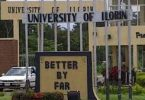 Be wary of scammers, Unilorin VC warns admission seekers