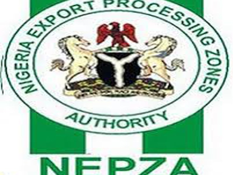 NEPZA: Ministry explains alleged illegal transfer of 14bn from 2017 budget