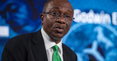 Emefiele to present banking industry 2020 scorecard at CIBN bankers dinner