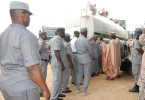 Customs: Niger/Kogi Command impounds N143m contraband in 3rd Quarter