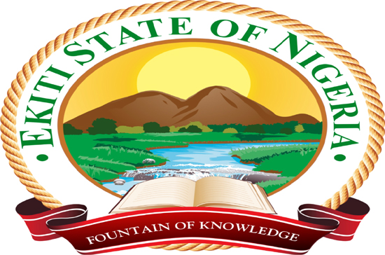 EKITI: Gov't goes tough on rapists, pushes for castration of offenders