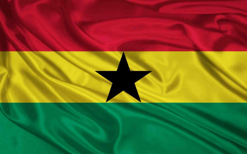 Ghana has no intention to confiscate Nigerians' money – says High Commission