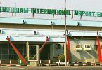 Unions applaud Buhari for approving N10bn for Enugu Airport upgrade