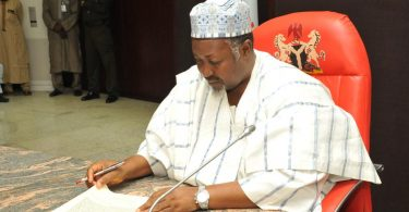 Jigawa Govt. demarcates 57 grazing reserves to curtail farmers/herders conflict