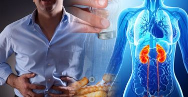 Kidney Disease: Medical doctor advises moderate intake of salt