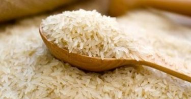 Foodstuff sellers explain poor patronage of Nigerian rice
