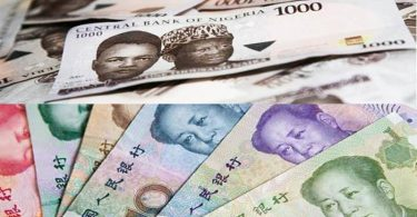 Nigeria-China currency swap agreement yielding results- ANAMMCO