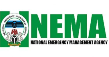 Dry season: NEMA sensitises South-East residents to fire outbreaks