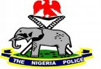 Avoid bribe, it brings bad luck, CP warns policemen