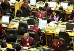 NSE market indicators maintain positive position, up N18bn