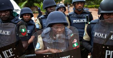 Kidnapping: Kuje residents urge FG to introduce state police