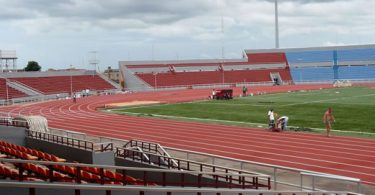 Enugu govt. bans non-sporting activities at Nnamdi Azikiwe Stadium