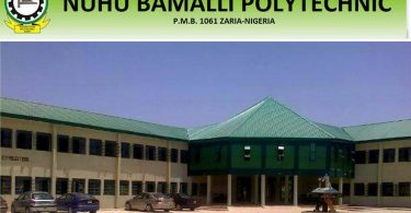 100 lecturers, others desert poly over poor pay