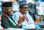 Ease of doing business: NEC commends Buhari, Osinbajo, PEBEC