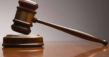 Woman in court for alleged cruelty to 9-year-old househelp