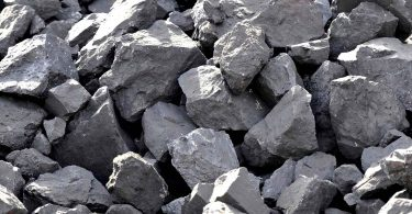 Nigeria can annually generate $280bn from iron ore –Group
