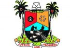 Ikoyi /VI Clean-Up: LASG Impounds 215 vehicles, arrests, prosecutes 98 people