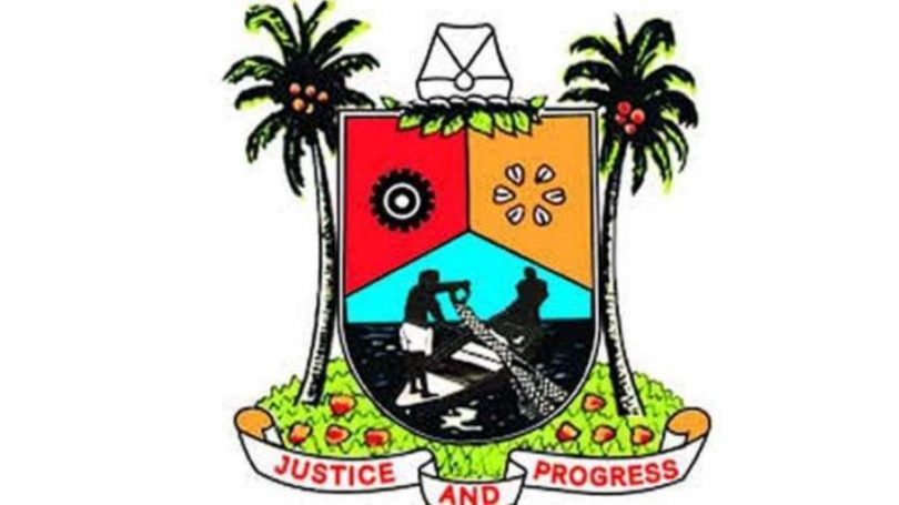 LASG: Opebi Road for partial closure, to enable Collector drain construction
