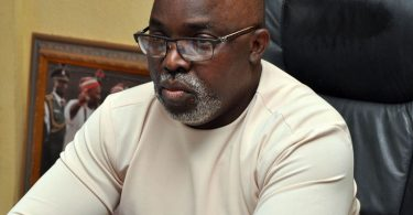 Alleged $8.4m fraud: Court acquits Amaju Pinnick, others
