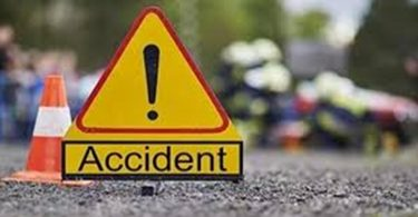 Lone accident kills 3 on Lagos-Ibadan Expressway