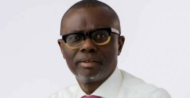 Maritime Day: Optimise Maritime industry potential, Transport goods utilising local waterways- Sanwo-Olu