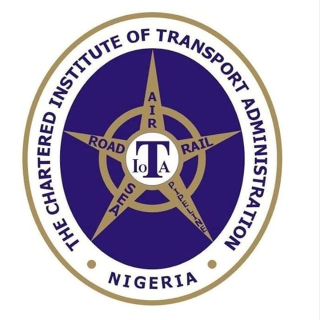 CIoTA to Push Policy for Integration of Transportation Modes