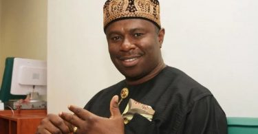NIMASA: Dakuku begins effort for the rescue of 19 Kidnapped Crew