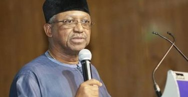 Drug situation in Nigeria, public health crisis — Health Minister