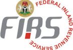 FIRS collects N1.123trn revenue in first quarter