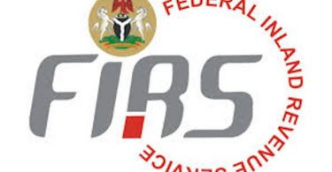 FIRS generates N4.17trn in revenue in 10 months