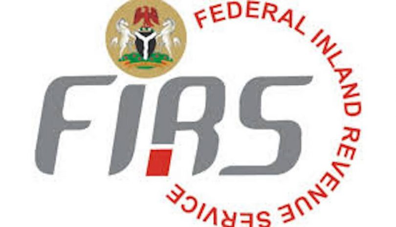 FIRS targets N620bn in January, gets only N338.1bn revenue