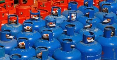 Cooking Gas marketers lament NLNG supply chain