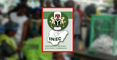 Enugu fire chief says INEC headquarters main building safe, only 5 vehicles burnt