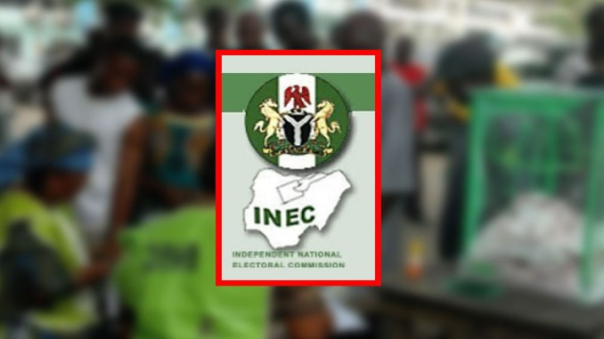 INEC publishes final list of candidates for Edo governorship election
