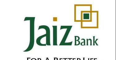 NSE: Jaiz Bank dominates positive activity chart, as Market sheds N18bn