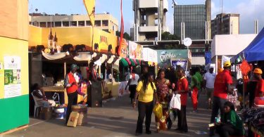 Lagos Trade Fair: International exhibitors commend LCCI on organisation, security