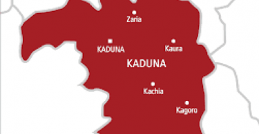 2 lecturers abducted in Kaduna escape from kidnappers den