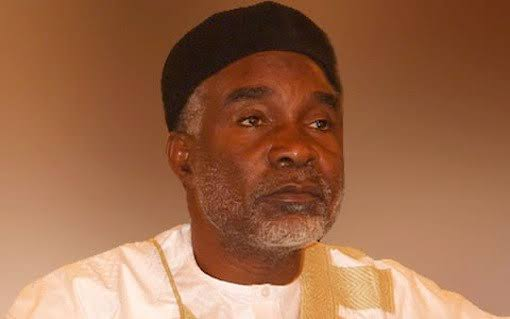 Nyako: Counsel prays court to order EFCC to produce 3 witnesses for cross-examination