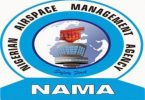 NAMA tests run landing equipment at MMIA