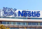 Nestle to offer family leave pay to its 300,000 workers worldwide