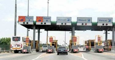 Cleric urges FG to reconsider decision on borders closure
