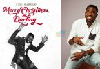 Timi Dakolo, Emeli Sandé collaborate on new song, 'Merry Christmas Darling'
