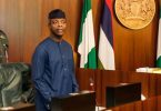 FG open to development, distribution of COVID-19 vaccine—Osinbajo