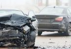 SAAPADE: Multiple accident claims 13 lives on Lagos-Ibadan expressway