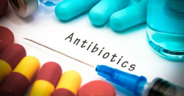 Handle antibiotics with care, Pharmacists warn Nigerians