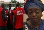 Alleged corruption: Judge threatens to strike out EFCC suit against Diezani