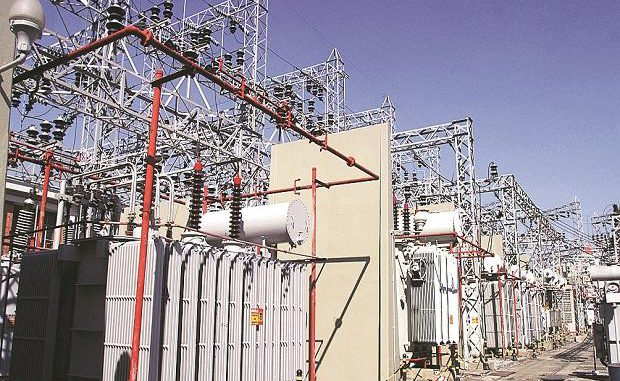 FG to boost electricity generation in Afam power station – Minister