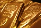Gold firms as markets await clarity on trade talks