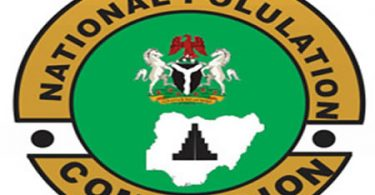 Insecurity: Reps urge FG to suspend 2021 population, housing census